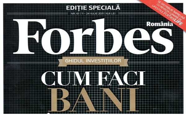 forbes-romania