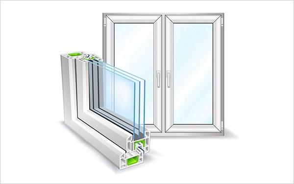 Sa ne modernizam casa cu geamuri termopan