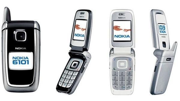 Cum afli daca ti se asculta sau nu telefonul mobil