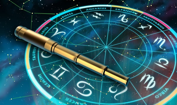 Horoscop decembrie