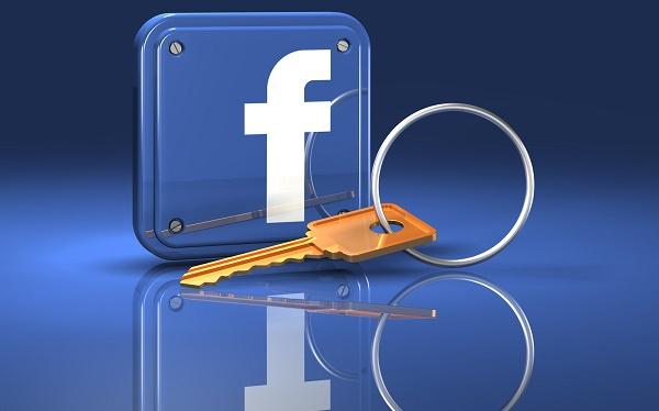 Cele mai kLumea tepe pe FaceBook