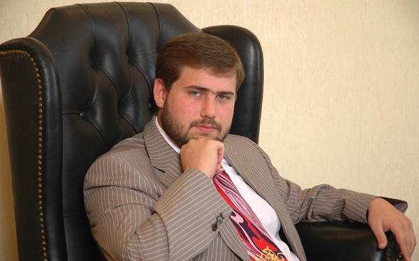 Ilan Shor premierul Moldovei