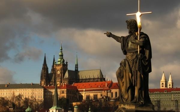 Cehia cedează Poloniei un teritoriu de 3,5 Kmp