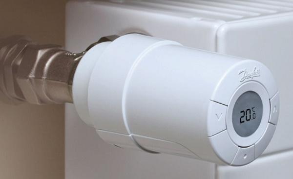 Calorifere ceramice sau 98% energie utila