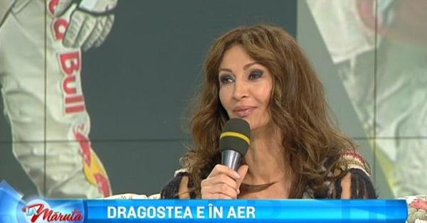 """Mihaela-Rădulescu-data-afara-de-la-""""Românii-au-talent"""""""