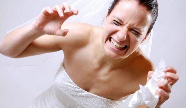 Darul de nunta va fi impozitat de ANAF