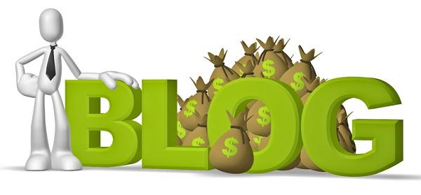 Cum sa-mi fac un blog si sa castig bani
