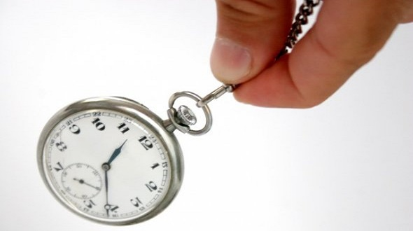 Despre hipnoza si beneficiile ei