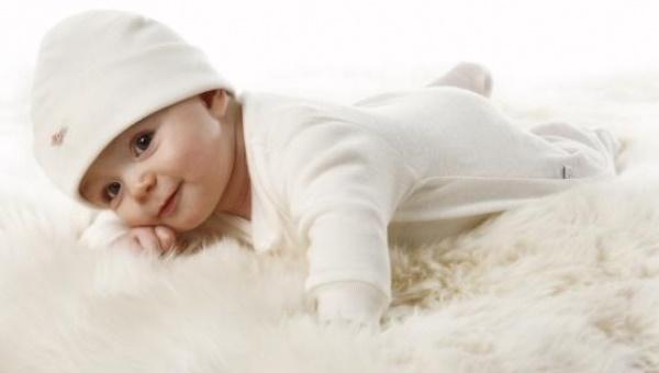 Vaccineaza-ti copilul si salveaza-i viata