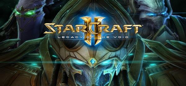 StarCraft-II-gratis