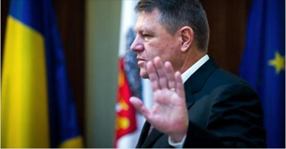 Moldovenii ar putea pierde cetatenia RO
