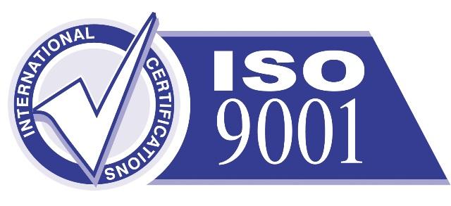 Despre ISO 9001