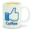buna-dimineata-si-o-cafea