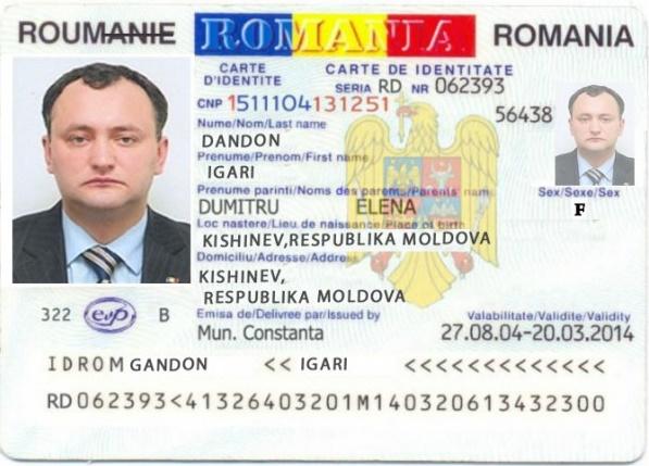 igor-dodon-buletin-romanesc